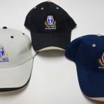 442 baseball caps