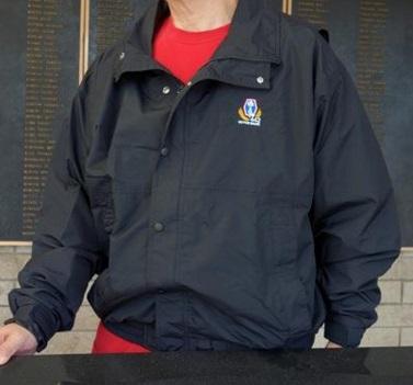 442 jacket