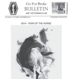 GFB cover-Dec 2013