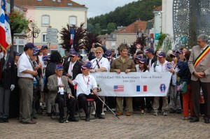 photo from Bruyeres town website