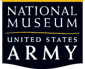 logo of the Nat'l Museum of the U.S. Army