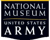 nma-small-logo