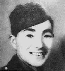 Sawada George K.